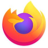 Firefox Browser fast