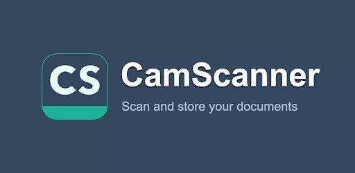 CamScanner MOD APK (Premium Full  Unlocked, Licensed)